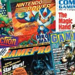 Magazine RETRO GAME #3