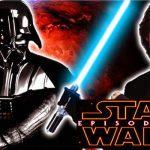 La guerre des étoiles de Star Wars en jeu de société