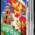 La saga des jeux vidéo en livres