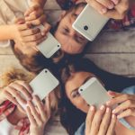 Les campagnes de SMS publicitaires