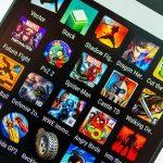 5 meilleurs jeux vidéos sur Android en 2019