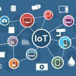 Les problématiques de l'internet des objets (IoT)